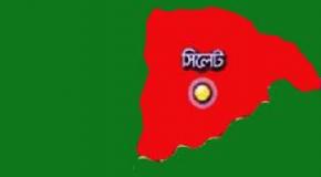 প্রাথমিকে সিলেটে সেরা ফেঞ্চুগঞ্জ উপজেলা