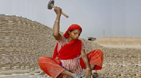 আন্তর্জাতিক নারী দিবসের ইতিকথা