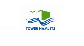 Automatic rate reduction for thousands of businesses will boost Tower Hamlets' economy