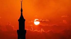 নতুন বছর ১৪৩৯ হিজরি শুরু: আগামী ১ অক্টোবর পবিত্র আশুরা