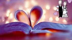 জীবনে সুখ খুঁজে পেতে চান…
