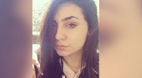 Christian man kills teenage daughter over relationship with Muslim prisoner in Israel