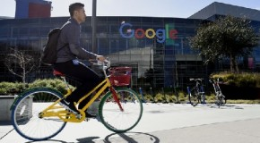 Google employee fires to promote diversity and inclusion