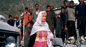 পরপারে চলে গেলেন পাকিস্তানের মাদার তেরেসা