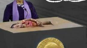 ডাবলিন সিটি কাউন্সিল ফিরিয়ে নিল সু চির খেতাব