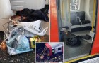 Two more arrests in Wales over Parsons Green attack