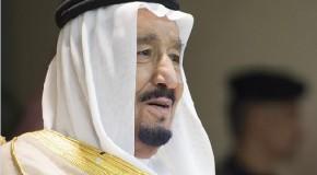 Saudi Arabia offers $15 million aid for Rohingya refugees