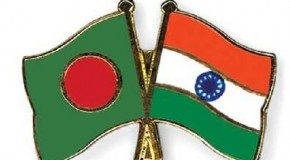 ভারতের সঙ্গে ৩৬ হাজার কোটি টাকার চুক্তি