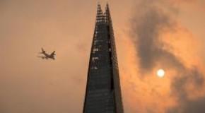 Three dead as hurricane Ophelia force gales continue destructive path across UK