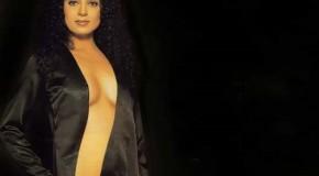 কঙ্গনার নগ্ন ছবি ফাঁস: হৃতিকের লিগ্যাল নোটিশ