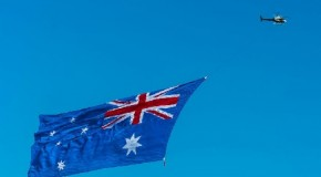 Australia attacks UK EU Brexit plan to share quotas for cheap food imports
