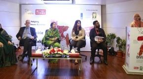Gala Award Ceremony of Bangladesh StartUp Cup 2017 hosted in Dhaka: 57 businesses from all over Bangladesh receive awards