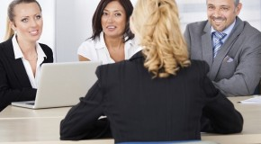How to answer ten common Interview Questions with confidence