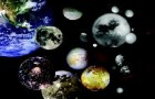 NASA, Google find solar system with eight planets like ours